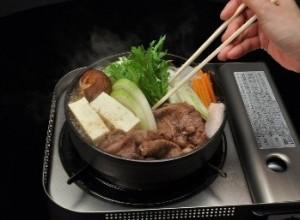 sukiyaki 2