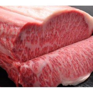 牛肉のお取り寄せ サーロインステーキ