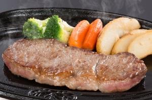 売上ランキング で人気の松阪牛ステーキ