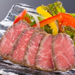 きょうの料理 に紹介されたローストビーフ