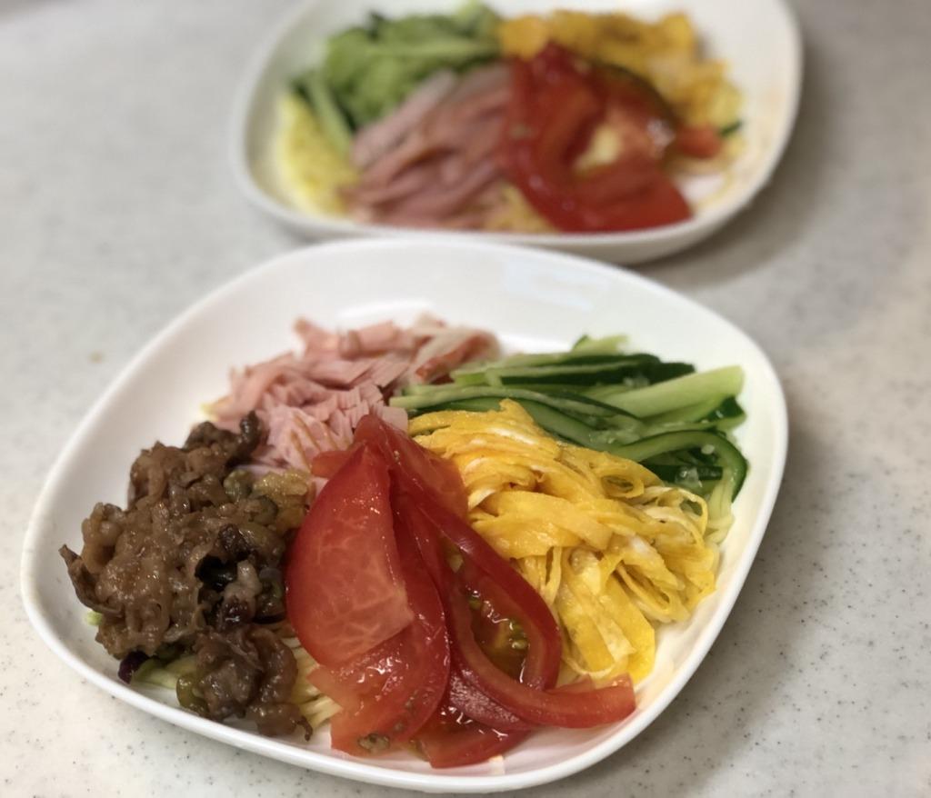 牛肉レシピ 松阪牛のしぐれ煮