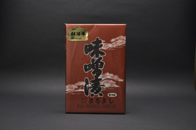 松阪牛 味噌漬 2
